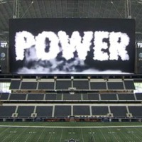 project_dallascowboys_power